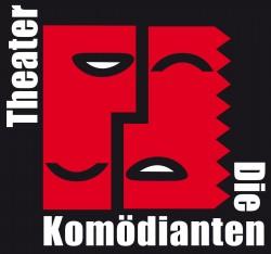 Theater Die Komödianten