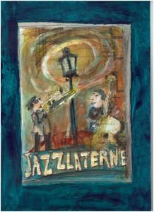 Jazzlaterne001a
