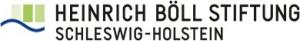hbs-sh_logo_rgb